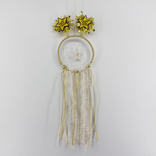 Dream Catcher 1820366