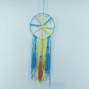 Dream Catcher 1821443