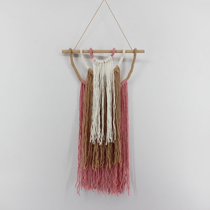 New Wall Hanging 1820312
