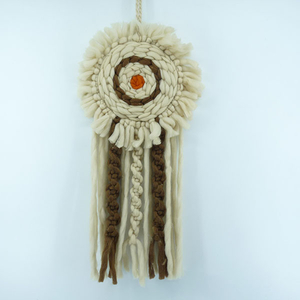 Dream Catcher 1821529