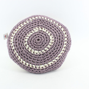 Macrame Pillow 1820584