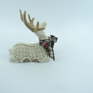 Christmas Decoration Deer 1821277