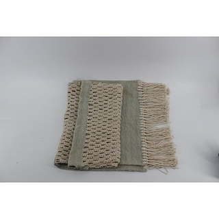 Macramé Table Runner 1820912