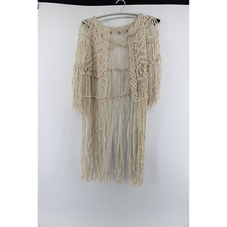 Macramé Dress 1820840