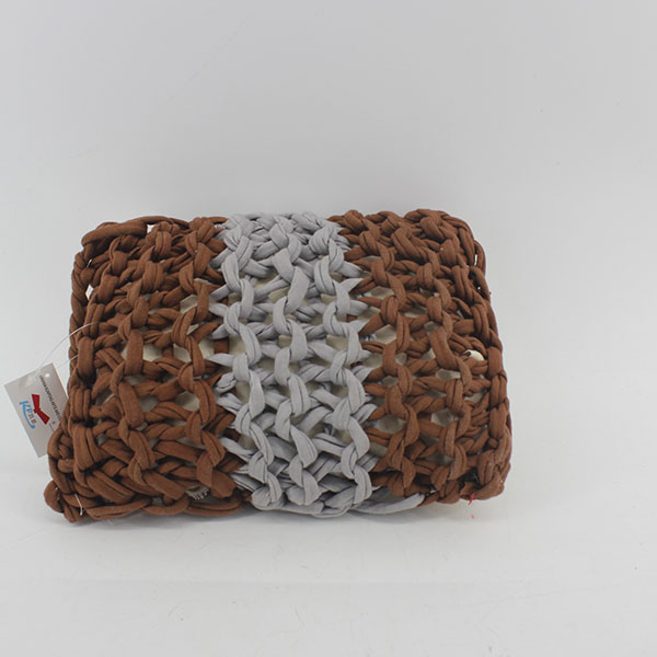 Macrame Pillow 1820932