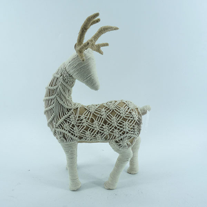 Christmas Decoration Deer 1821126