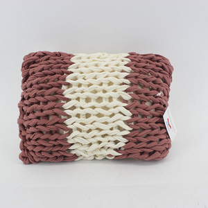 Macrame Pillow 1820933