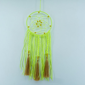 Dream Catcher 1821440