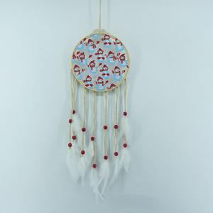 Dream Catcher 1821451