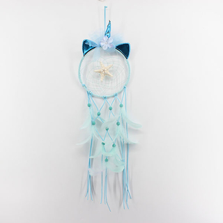 Dream Catcher 1820149