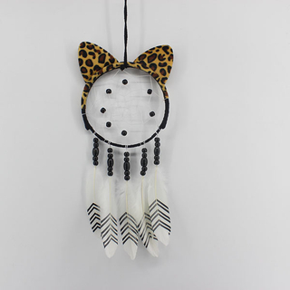 Dream Catcher 1820333
