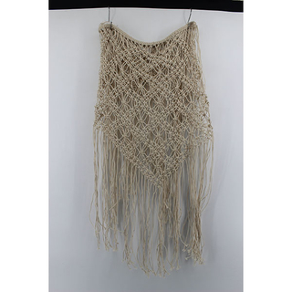 Macramé Dress 1820500