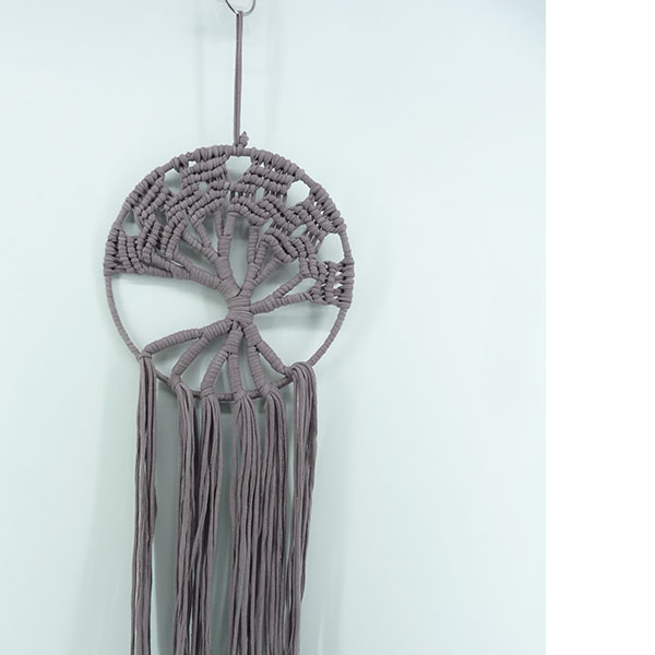 Dream Catcher 1821386