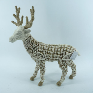 Christmas Decoration Deer 1821122