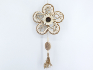 Wall Hanging Decoration 2110051
