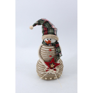 Christmas Decoration Santa Claus 2020290