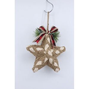 Christmas Decoration Wall Hanging 2020282