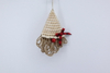 Christmas Wall Hanging Decoration 2020549