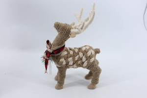 Christmas Decoration Deer 2020196