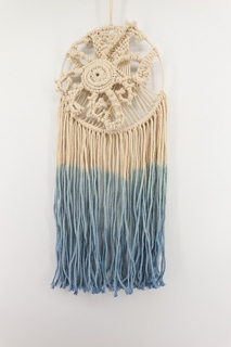 Dream Catcher 2010082