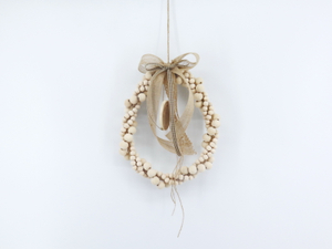 Wall Hanging Decoration 2110064