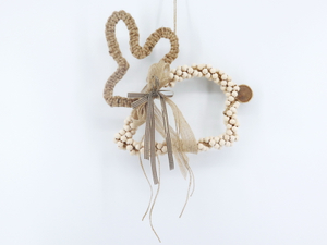 Wall Hanging Decoration 2110057