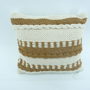 Macrame Pillow 1721439