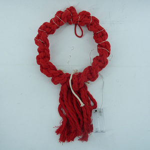 Christmas Decoration Wreath 1721283